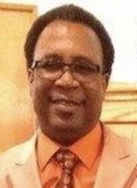 Rev James L Shutes  November 5 1956  January 15 2020