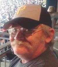 Rick Sallinger  November 24 1955  January 19 2020 (age 64)