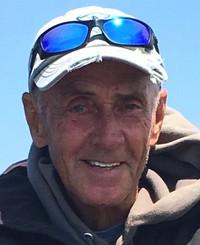 Robert Bob W Phelps  December 24 1944  January 16 2020 (age 75)