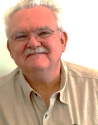 Robert  Mike Culp  October 19 1946  January 19 2020 (age 73)