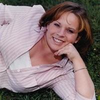 Sabrina Renee Englert Bennett  March 11 1986  January 19 2020