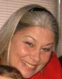 Susan Marazza  May 31 1960  January 16 2020 (age 59)