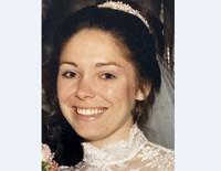 Tina Marie Theriault Ashley  May 29 1965  January 16 2020 (age 54)