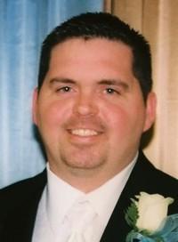 William J Trainor  November 30 1975  January 18 2020 (age 44)