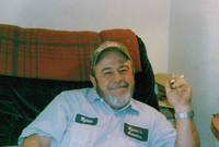 Wyman Louis Sturkey Sr  July 15 1955  January 18 2020 (age 64)