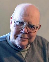 Allan E Monson  January 3 1932  January 21 2020 (age 88)