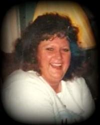 Barbara Barb J Lambert Harpham  1961  2020 (age 59)