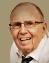 Carl Wayne Jensen  October 13 1942  January 15 2020 (age 77)
