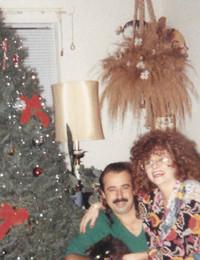Carla Gebhardt  January 26 1966  January 15 2020 (age 53)