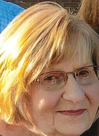 Carol A Katusick O'Rourke  September 6 1941  January 21 2020 (age 78)