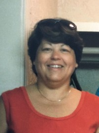 Carol Ann Sober Parker  January 27 1944  January 16 2020 (age 75)