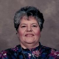Carolyn Ruth McCormick  September 01 1939  January 19 2020