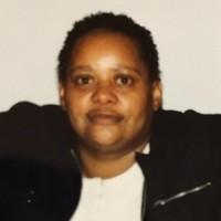 Cynthia Michelle Sampson  February 15 1960  January 19 2020