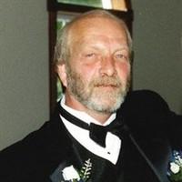 David Anthony Perrine  May 16 1949  January 19 2020