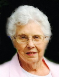 Delores Mae Boevers  November 11 1932