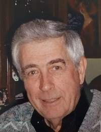 Don A Zellmann  December 24 1938  January 20 2020 (age 81)