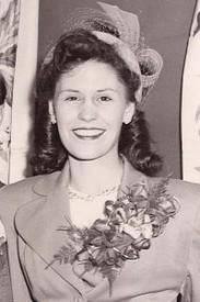 Dorothy MAE Foley  September 28 1926  January 18 2020