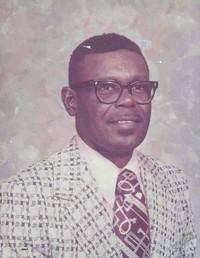 Earl Jones  December 31 1928  January 20 2020 (age 91)