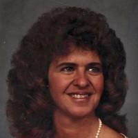 Elaine Schlegel  July 2 1948  January 17 2020