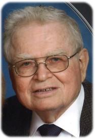 Emil E Malakowsky Jr  August 22 1934  January 18 2020 (age 85)