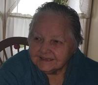 Encarnacion Olavarria Torres  January 1 1940  January 19 2020 (age 80)