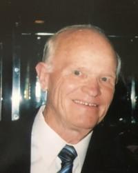 Eugene Louis Bud Freeman  March 14 1931  January 17 2020 (age 88)