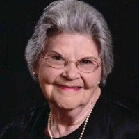 Faye Shortt Cregger  August 21 1938  January 18 2020