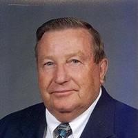 Frank Ivan Norris  June 26 1936  January 18 2020