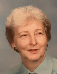 Geraldyn Schmidt Graham  June 26 1925  January 22 2020 (age 94)