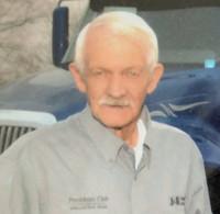 Harold B Reyerson  June 3 1939  January 21 2020 (age 80)