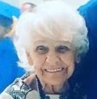 Ilene E Storey Matteson  April 26 1927  January 16 2020 (age 92)