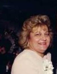 JOANNE D ESKERKA CHAMPIGNY  October 4 1944  January 17 2020 (age 75)