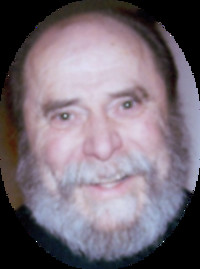 James Hollis