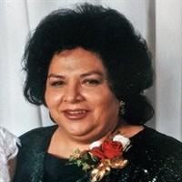 Janie Marie Rocha Baird  May 2 1943  January 17 2020