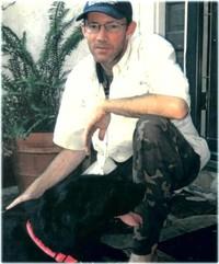 Jay Driskell Swaim  May 4 1970  January 19 2020 (age 49)