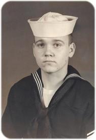 Jerry Dean Wayne  September 17 1943  January 17 2020 (age 76)