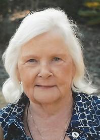 Jessie Mae Caraway Kembro  August 10 1928  January 19 2020 (age 91)