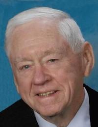 John Austin Robelen Jr  June 21 1929  January 18 2020 (age 90)