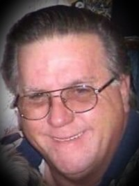 Johnny Parker Waller III  April 1 1947  January 14 2020 (age 72)