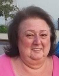 Judith Judy Kathleen Wells  June 19 1946