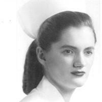 Katherine T James  December 6 1935  January 21 2020