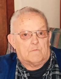 Kurt Corky Knaack  May 18 1933  January 20 2020 (age 86)