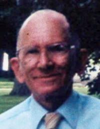 Larry Lyle Boyce  April 28 1941