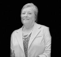 Linda Gilbert Cook  January 15 1948  January 21 2020 (age 72)