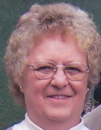 Marilyn D VanVleet  November 26 1940  January 21 2020 (age 79)