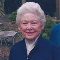 Mary Lois Connie Conn Cook Easley  September 19 1926  January 21 2020