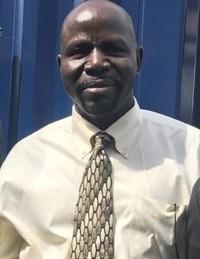 Melvin Paye Meniboon  June 3 1981  January 16 2020 (age 38)