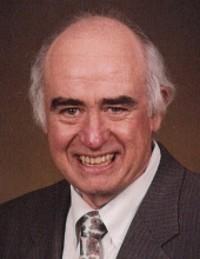 Michael Martin O'Donohue  September 12 1940