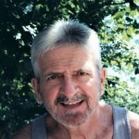Michael Richard Zonkoski Sr  July 25 1938  January 20 2020 (age 81)