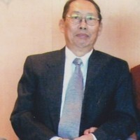 Pao-Shing Tuan  March 21 1931  January 14 2020